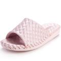 Women Comfortable Room Wear Japan Indoor Slippers