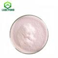 2,5-Diaminotoluene Sulfate \ 2,5-Toluenediamine sulfate CAS 615-50-9