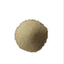 Venda quente L-Lysine China Supply