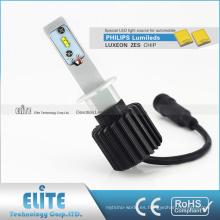 xhp70 xhp50 faros delanteros h1 g7 9004 9005 9006 9007 iluminación led para automóviles y automóviles