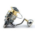Good Design Aluminium Spinning Fishing Reel Fishing Reel