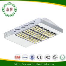 Unique Design IP65 Outdoor LED Street Lighting (QH-LD3C-150W)