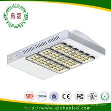 Luz de calle al aire libre de IP65 150W LED con 5 años de garantía (QH-LD3C-150W)