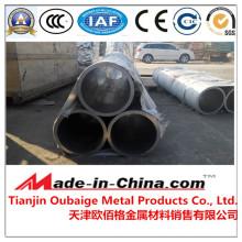 Aluminum Alloy Tube 6003 with Temper O