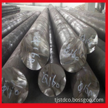 Stainless Steel Round Bar (309S 310 310S 310H)