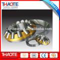 812 / 950M Hecho en China Rodamiento de rodillos de empuje de gran tamaño
