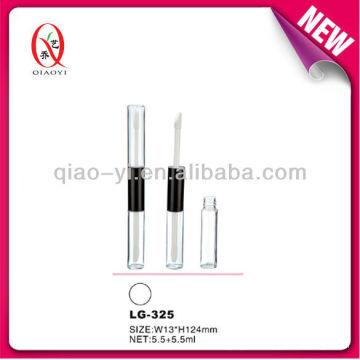 LG-325 Contenedor de brillo labial