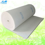 AR-600G Spray booth ceiling filter