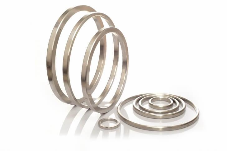 Ring Gasket729