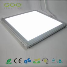 Luminaire encastré à panneau LED