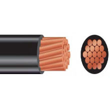 Single Core PVC Wire 0.6 /1kv Complies to AS/NZS 5000.1