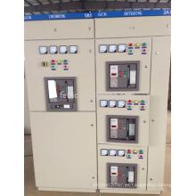 Dispositivo de distribución del LV/LV gabinete/LV Panel/LV interruptor de tablero