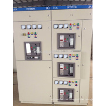 LV switchgear/LV Cabinet/LV Panel/LV Switch board