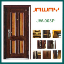 2016 Hot Selling More Quality Steel Door