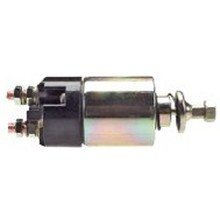 Solenoide de arranque Switch 66-8101, para empezar Hitachi DD