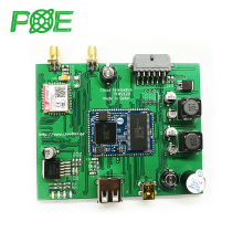 One stop service manufacturer shenzhen pcb assembly