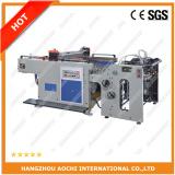 FB-720 Automatic Flat Screen Printing Machine