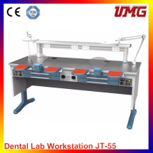 Jt-55 Dental Lab Technician Table for Sale