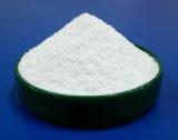 chlorine dioxide powder in Chemicals