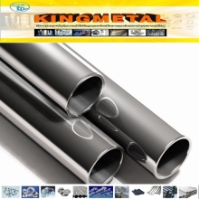 ASTM Bright Annealing Seamless Stainless Steel A269 TP304 Tube