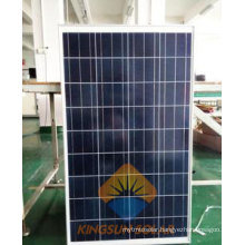 Good Quality 150W Polycrystalline Solar Energy PV Solar Panel