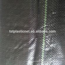Высокое качество PP циновка засорителя, анти-циновки засорителя, анти-трава ткань