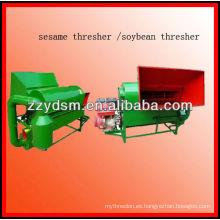 Venta caliente de la máquina de zorro de sésamo barato en África 0086-15138669026