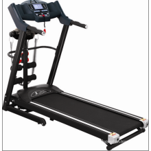 Walker Machine with Massage/ Home Use Motorised Treadmills