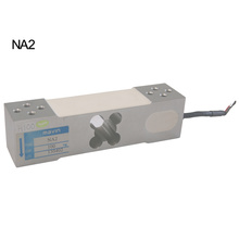 Aluminum Weighing Single point load cell 60-500kg NA2