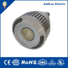 Iluminación del bulbo del poder más elevado LED de la UL 208V-277V 115W 150W