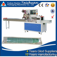 Disposable Paper Cup Packing Machine