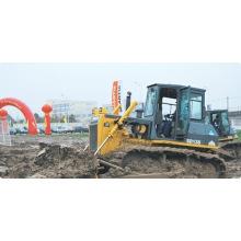 Hot Sale Hydraulic Crawler Bulldozer From China