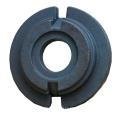 hebei baoding hierro fundido hierro gris empresa de fundición de metales