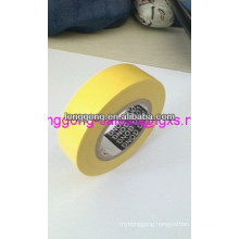 0.18mmx3/4''x10y,cinta de pega,cinta adhesive,cinta plastica,cinta alslante