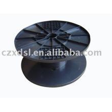 370mm Kunststoffspule für CAT6 Kabel