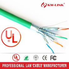 Hot-selling updated utp/ftp/sftp cat7 cat6 cat5e lan cable
