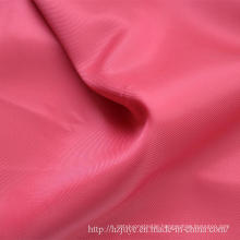 Polyester Cation Twill Lining with Two Tone