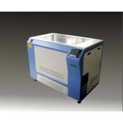 Laser Engraving Machine for Gift Shop