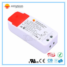shenzhen down light led driver 300ma 10w