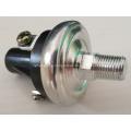 Oil Pressure sensor AT321216