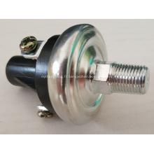 Capteur de pression d'huile AT321216