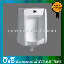 New Modern Design Wall-Hung Urinal Bowl