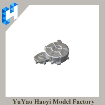 Hot Sales Precision High Pressure Die Casting