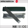 Cast Iron Welding Electrode Rod