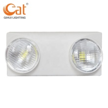 FAT LED Emergency Lights For Buildings
