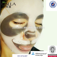 Fabricante de GMPc Animal Panda Whitening Mask