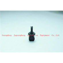 Perfect YV100X 75A Nozzle in Stock