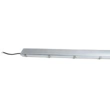 Защиты IP65 4' промышленные паронепроницаемого светодиодные