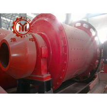Industrial hot sell grinder ball mill machinery manufacturer