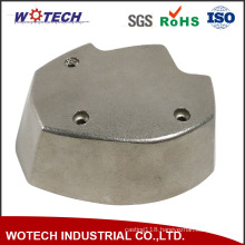 OEM Investment Casting Bearing House